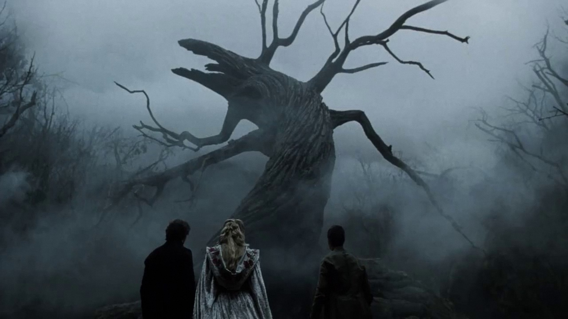 sleepy-hollow-tree