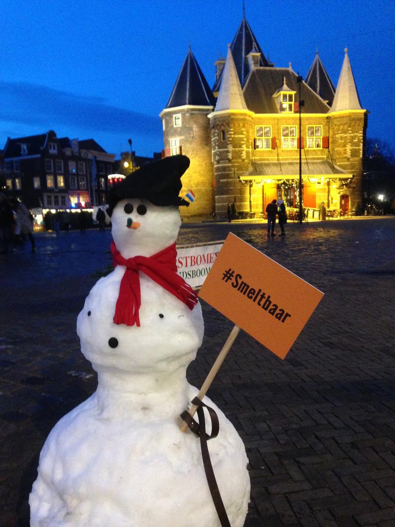 sneeuwpop-nieuwmarkt-2016