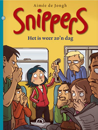 snippers_cover1