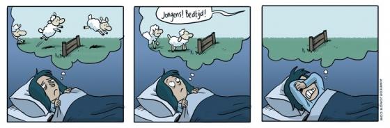 snippers_schapentellen