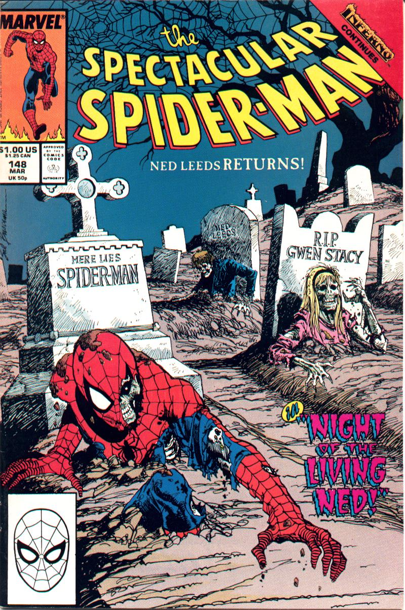 spectacular-spiderman-148-cover
