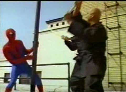 spider-man-70s-ninjas-01