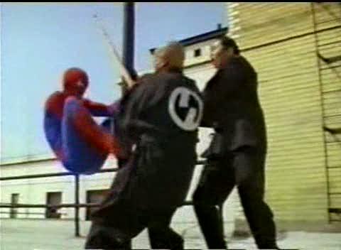 spider-man-70s-ninjas-02