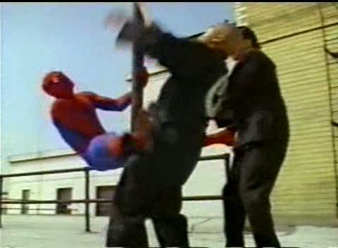 spider-man-70s-ninjas-03