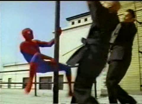 spider-man-70s-ninjas-04