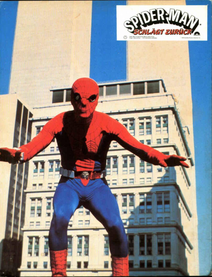 spider-man-70s-promo14