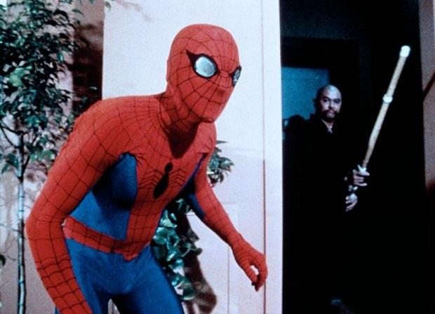 spider-man-70s_fred_waugh