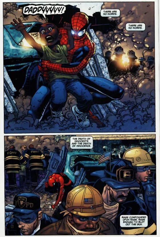 spider-man-911-2
