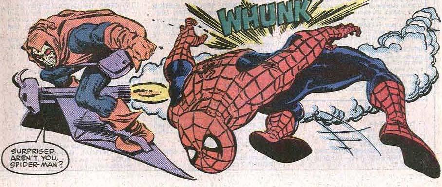 spider-man-hobgoblin