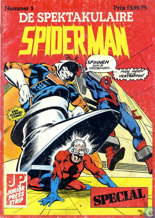 spider-man-special-3-cover