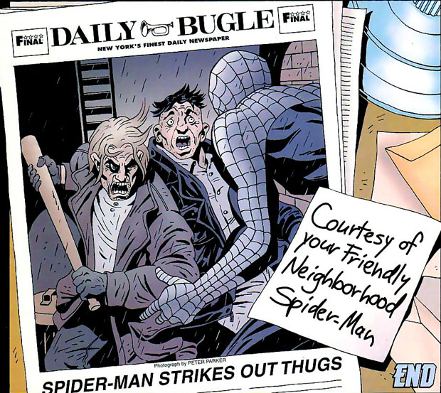 spider-man-tangled-web-22-b