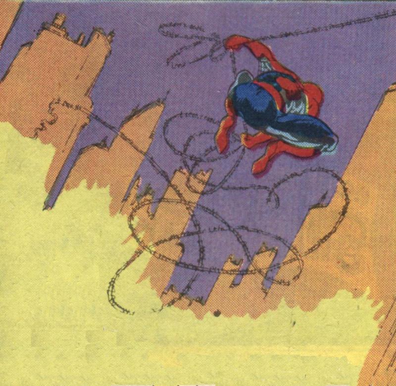 spider-man-webslingerend-mcfarlane