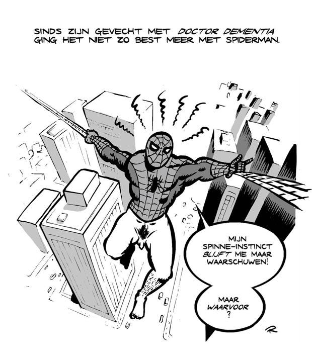 spider-man_remco_polman_web