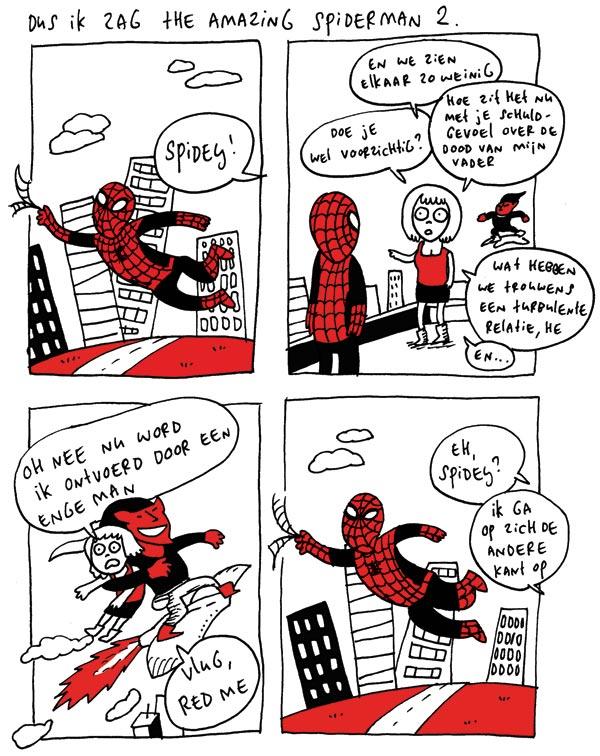 spider-man_roodgras
