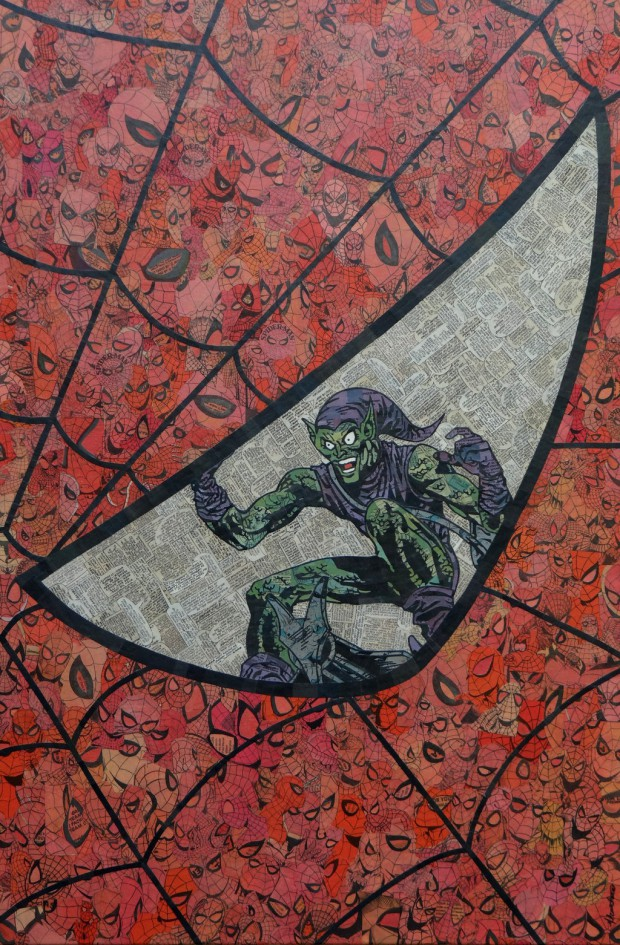 spider_eye_green_goblin_by_mikealcantara