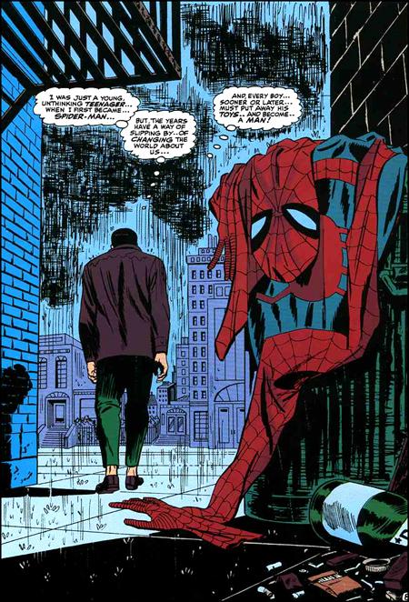 spider_man_no_more