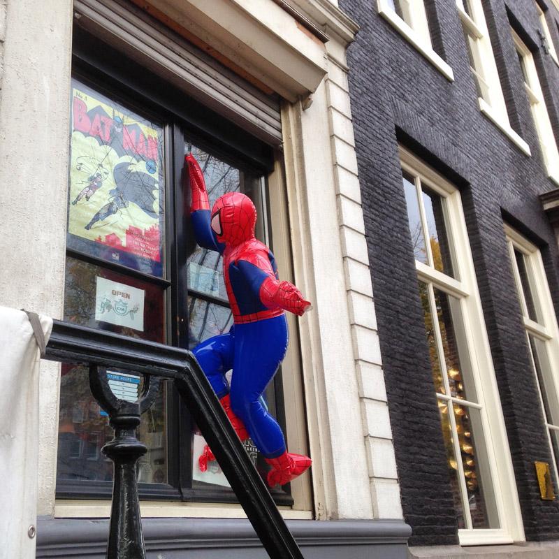 spiderman-ballon-cia