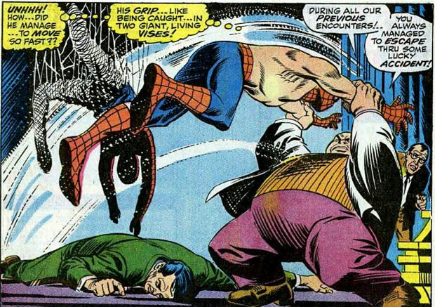 spiderman_kingpin_01