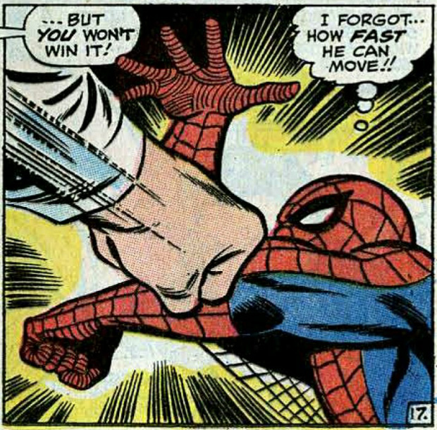 spiderman_kingpin_02