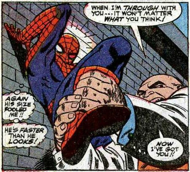 spiderman_kingpin_03