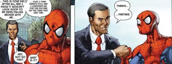 spiderman_obama2