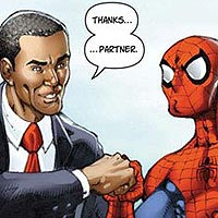 spiderman_obama_thumb