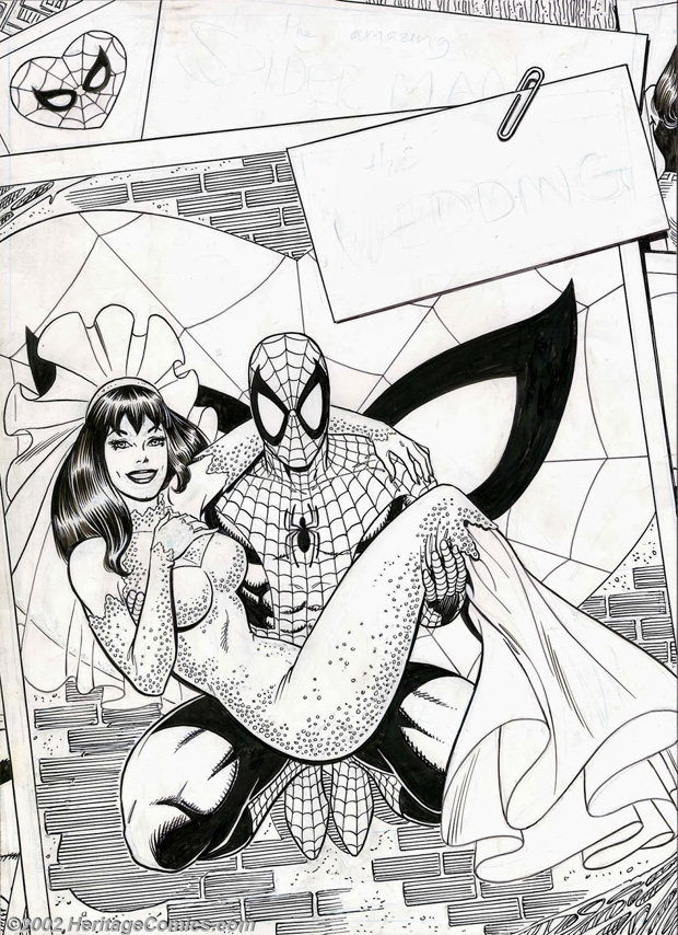spidey-wedding-tpb-lim