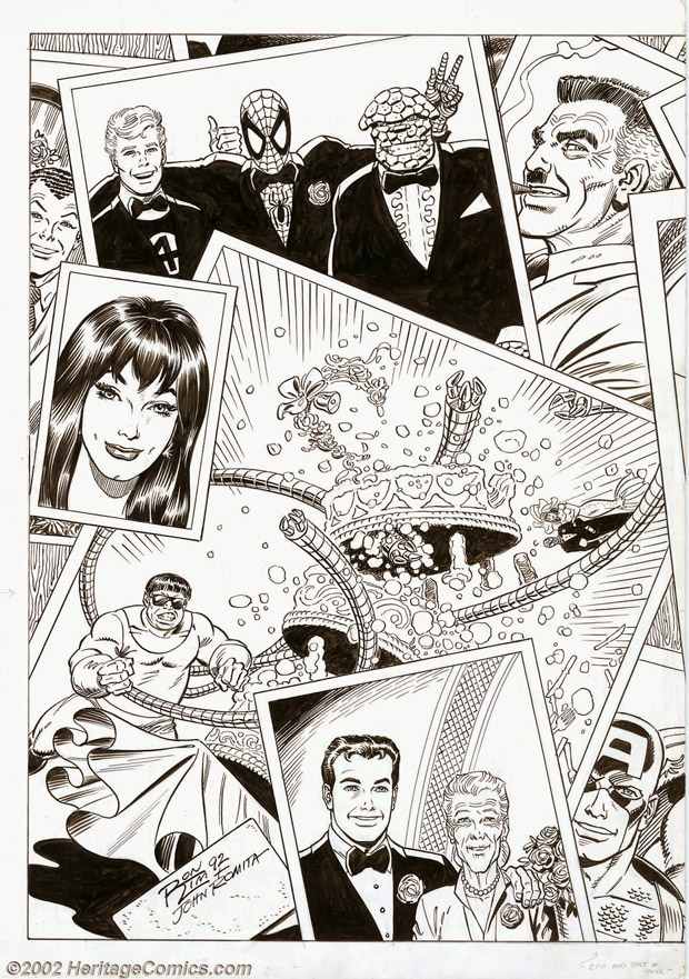 spidey-wedding-tpb-lim2