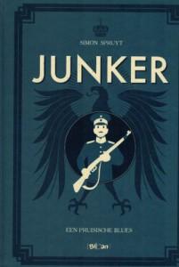 spruyt-junker-een-pruisische-blues-hc