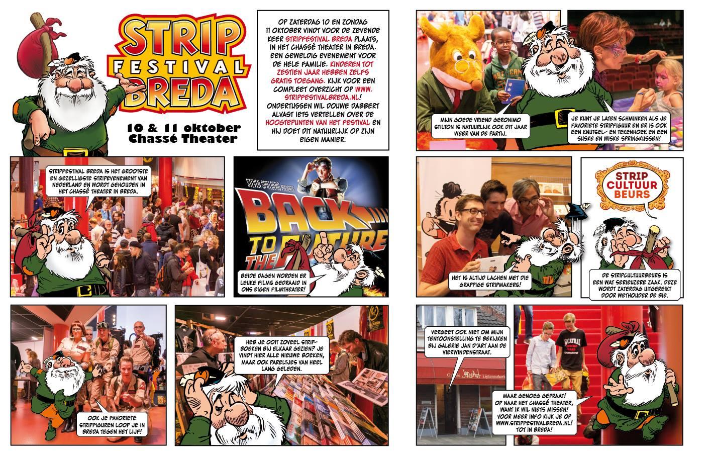 stripfestival_breda_2015