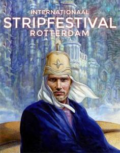 stripfestival_rotterdam
