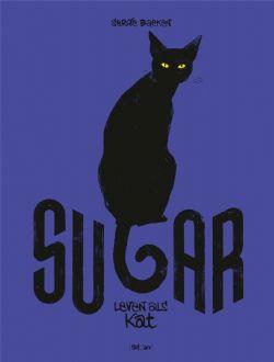 sugar-serge-baeken