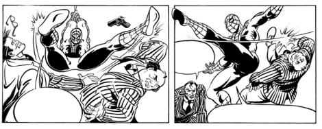 superheld-agenda_oosterveer