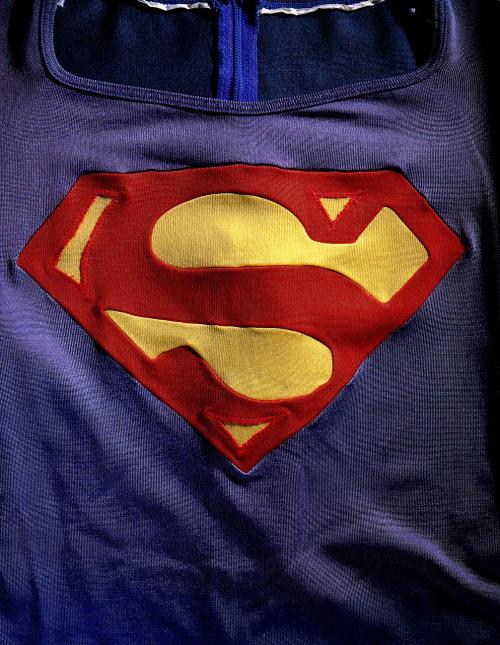 superman-kostuum-george-reeves