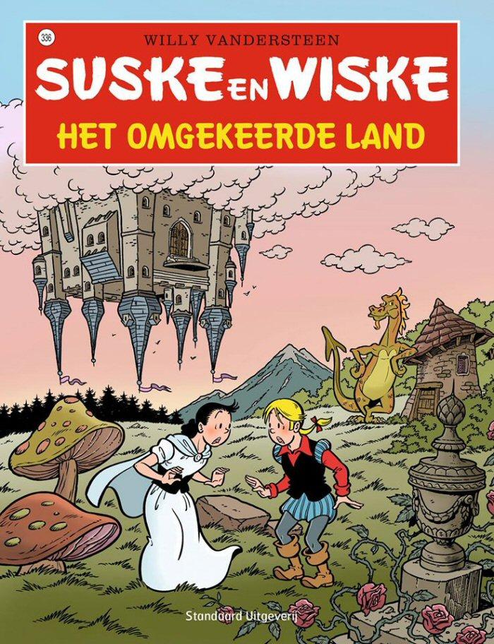 suske-en-wiske-336