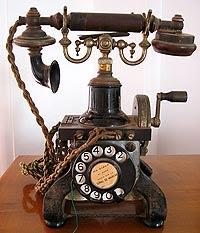 telefoon_oud1