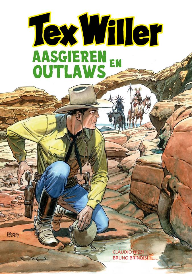 tex_willer_cover