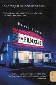 the-film-club