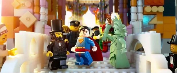 the-lego-movie-movie-still-5