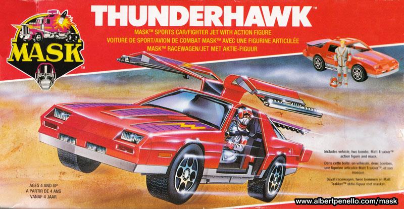 thunderhawk boxfront mask