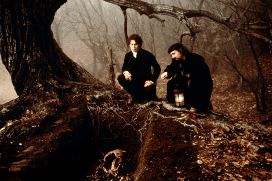 tim-burton-sleepy-hollow-04