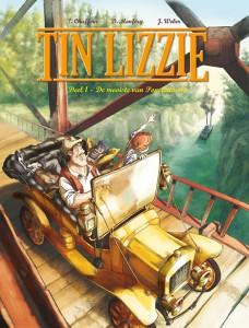tin_Lizzie_01
