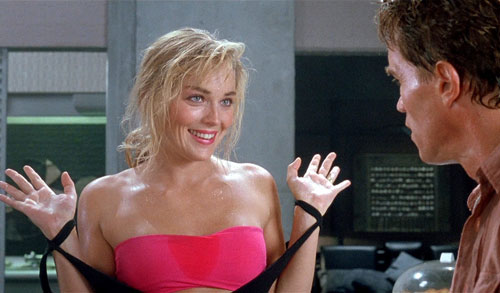 total-recall-sharon-stone