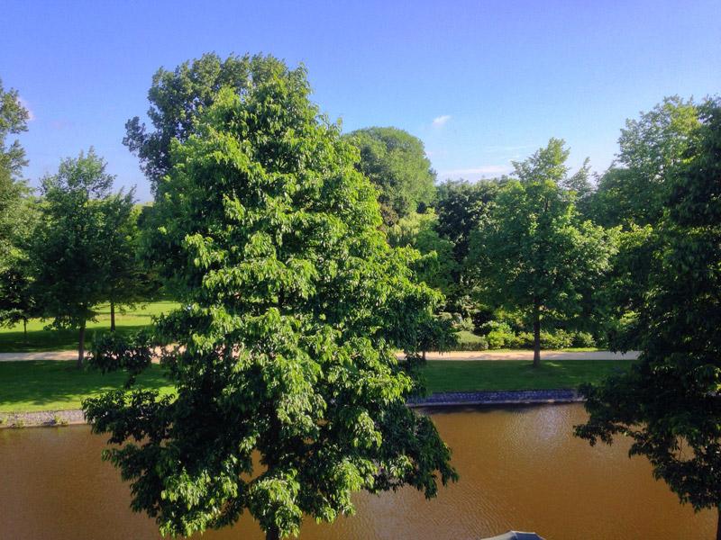 uitzicht-westerpark