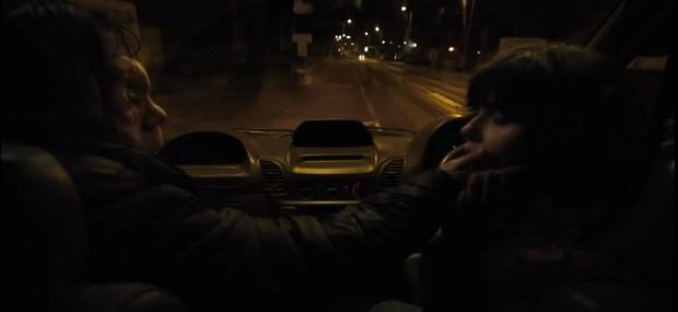 under-the-skin-movie-screenshot-2