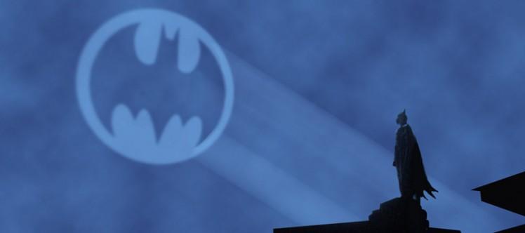 VoorDeFilm: Batman (1989)