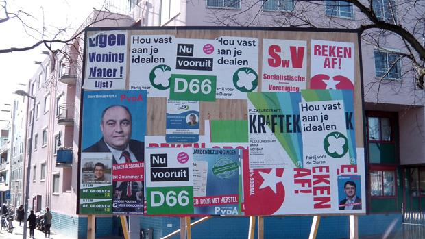 verkiezingen_2015