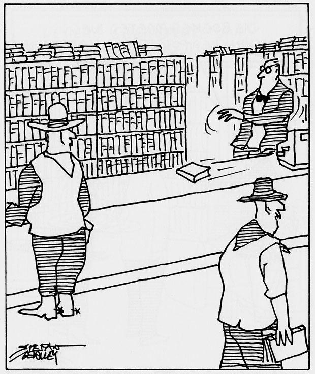 verwey-boekensaloon