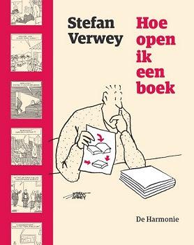 verwey-hoe-open-boek-cover
