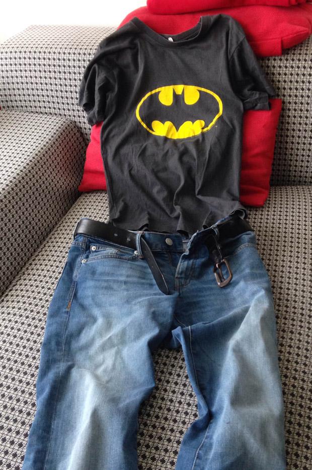 vintage_batman